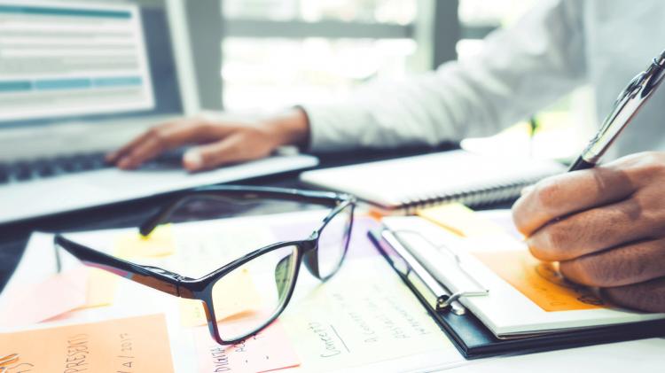 7 områder der ofte driller virksomhedsejere